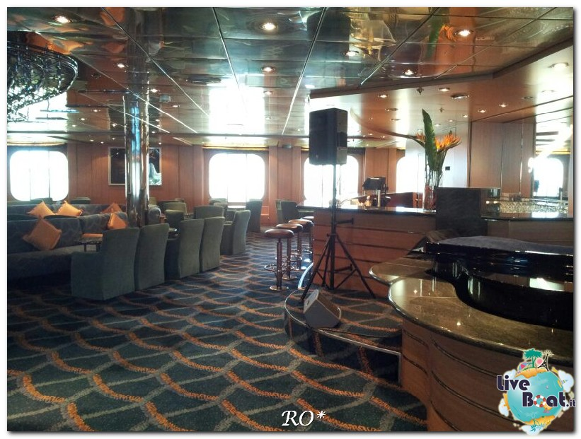 2014/05/14 - Savona (imbarco ) - Costa neoRiviera-costa-neoriviera-13-savona-imbarco-diretta-liveboat-crociere-jpg