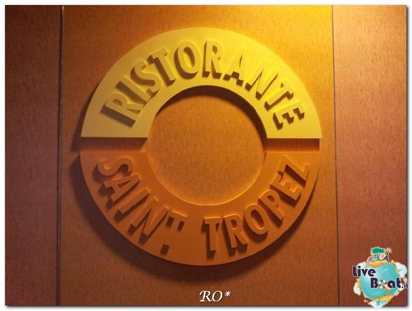 2014/05/14 - Savona (imbarco ) - Costa neoRiviera-costa-neoriviera-14-savona-imbarco-diretta-liveboat-crociere-jpg