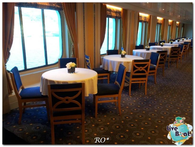 2014/05/14 - Savona (imbarco ) - Costa neoRiviera-costa-neoriviera-15-savona-imbarco-diretta-liveboat-crociere-jpg