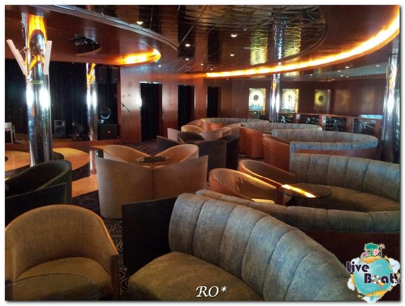 2014/05/14 - Savona (imbarco ) - Costa neoRiviera-costa-neoriviera-17-savona-imbarco-diretta-liveboat-crociere-jpg