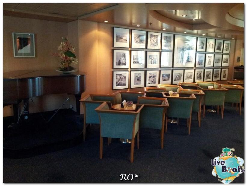 2014/05/14 - Savona (imbarco ) - Costa neoRiviera-costa-neoriviera-25-savona-imbarco-diretta-liveboat-crociere-jpg