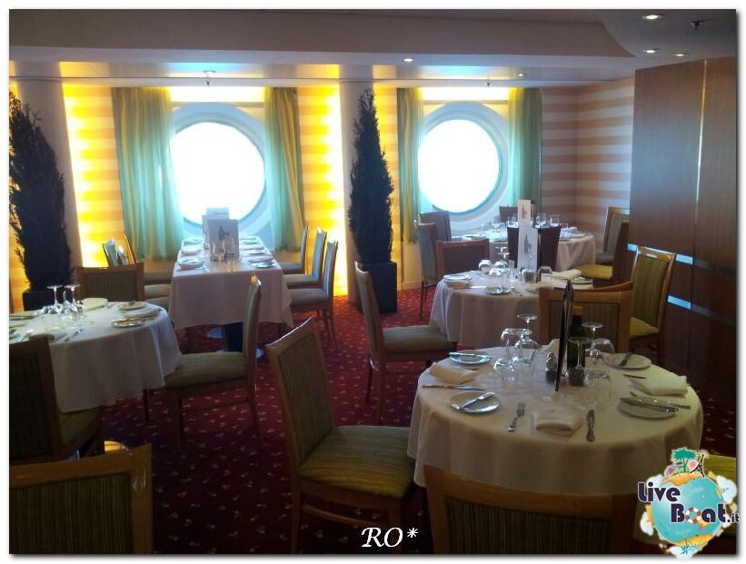 2014/05/14 - Savona (imbarco ) - Costa neoRiviera-costa-neoriviera-32-savona-imbarco-diretta-liveboat-crociere-jpg
