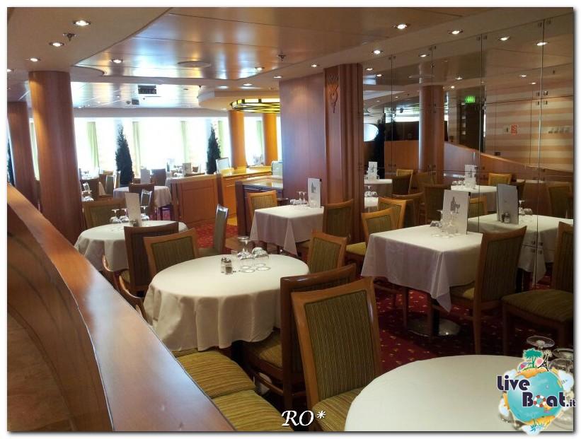 2014/05/14 - Savona (imbarco ) - Costa neoRiviera-costa-neoriviera-33-savona-imbarco-diretta-liveboat-crociere-jpg