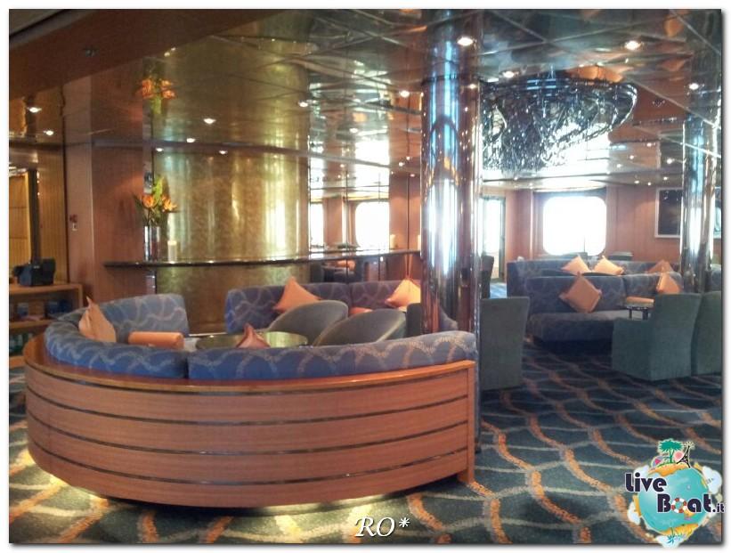 2014/05/14 - Savona (imbarco ) - Costa neoRiviera-costa-neoriviera-37-savona-imbarco-diretta-liveboat-crociere-jpg