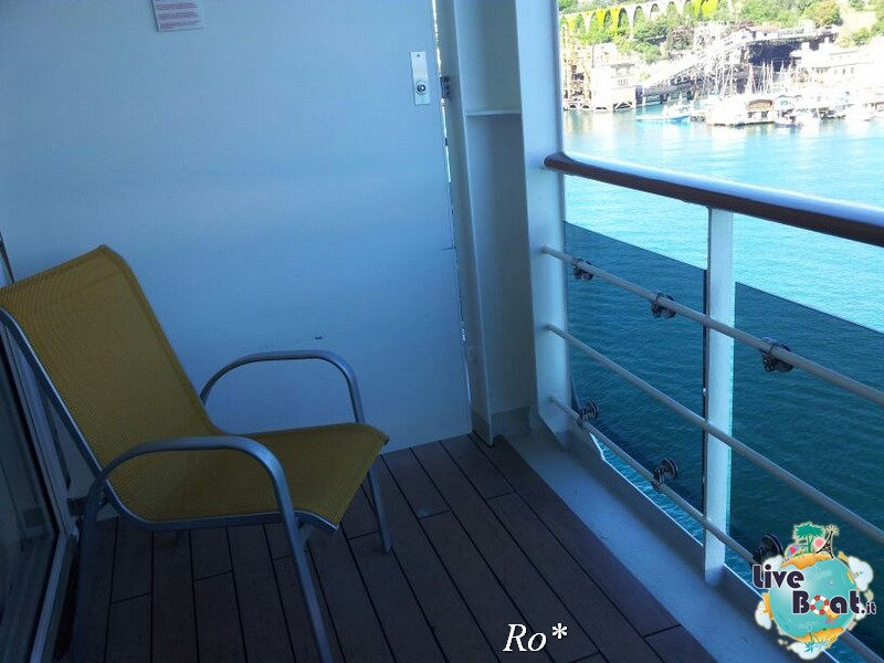 2014/05/14 - Savona (imbarco ) - Costa neoRiviera-28foto-costa-neoriviera-savona-imbarco-diretta-liveboat-crociere-jpg