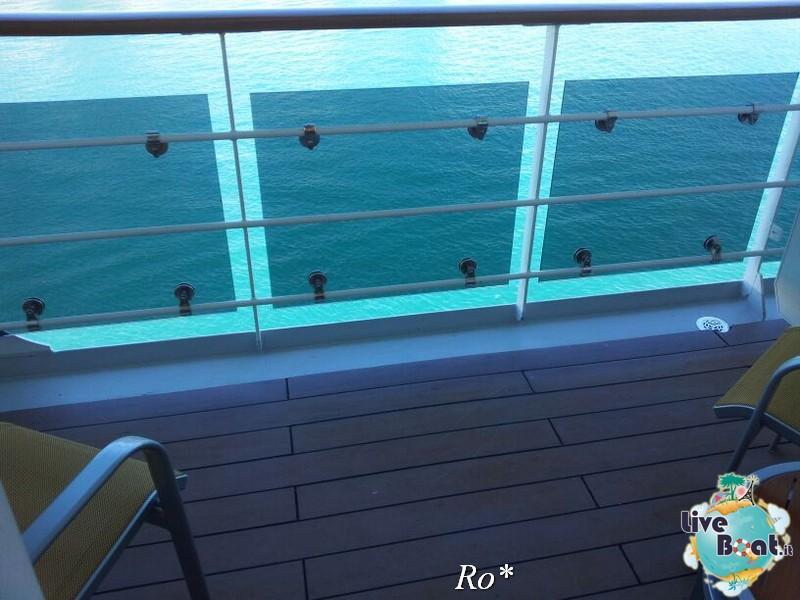 2014/05/14 - Savona (imbarco ) - Costa neoRiviera-31foto-costa-neoriviera-savona-imbarco-diretta-liveboat-crociere-jpg