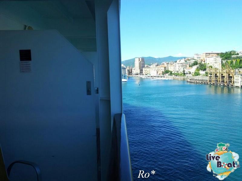 2014/05/14 - Savona (imbarco ) - Costa neoRiviera-32foto-costa-neoriviera-savona-imbarco-diretta-liveboat-crociere-jpg