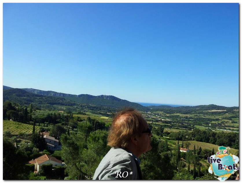 2014/05/15 - Tolone - Costa neoRiviera-costaneoriviera-1costacrociere-tolone-direttaliveboat-crociere-jpg