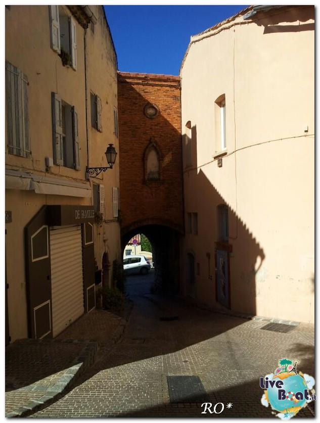 2014/05/15 - Tolone - Costa neoRiviera-costaneoriviera-5costacrociere-tolone-direttaliveboat-crociere-jpg