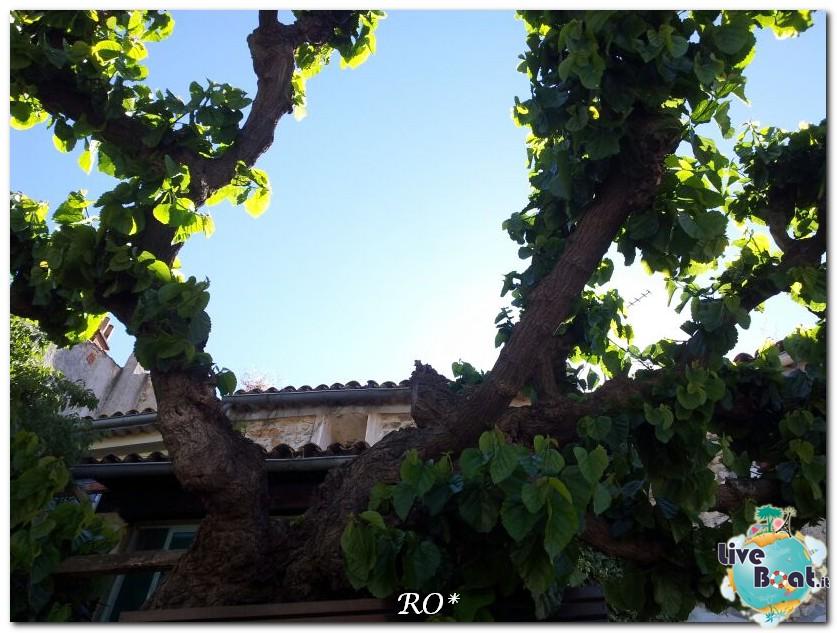 2014/05/15 - Tolone - Costa neoRiviera-costaneoriviera-9costacrociere-tolone-direttaliveboat-crociere-jpg