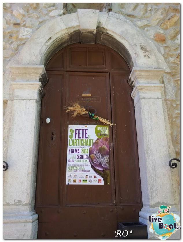 2014/05/15 - Tolone - Costa neoRiviera-costaneoriviera-18costacrociere-tolone-direttaliveboat-crociere-jpg