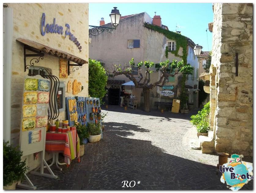 2014/05/15 - Tolone - Costa neoRiviera-costaneoriviera-25costacrociere-tolone-direttaliveboat-crociere-jpg