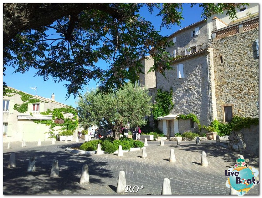 2014/05/15 - Tolone - Costa neoRiviera-costaneoriviera-28costacrociere-tolone-direttaliveboat-crociere-jpg