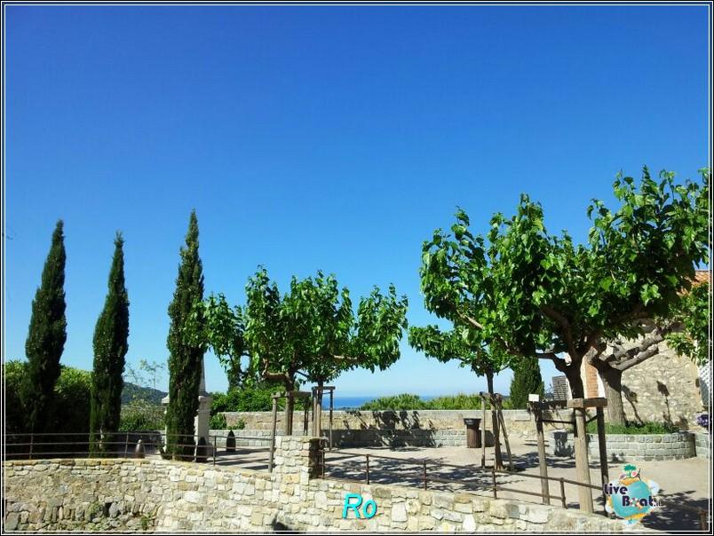 2014/05/15 - Tolone - Costa neoRiviera-foto-costa-neoriviera-costa-crociere-tolone-direttaliveboat-crociere-5-jpg
