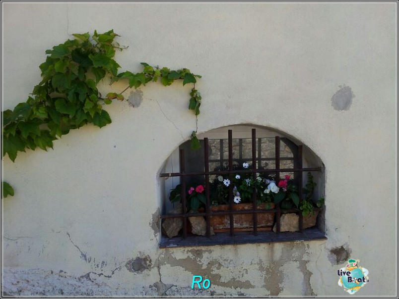 2014/05/15 - Tolone - Costa neoRiviera-foto-costa-neoriviera-costa-crociere-tolone-direttaliveboat-crociere-6-jpg