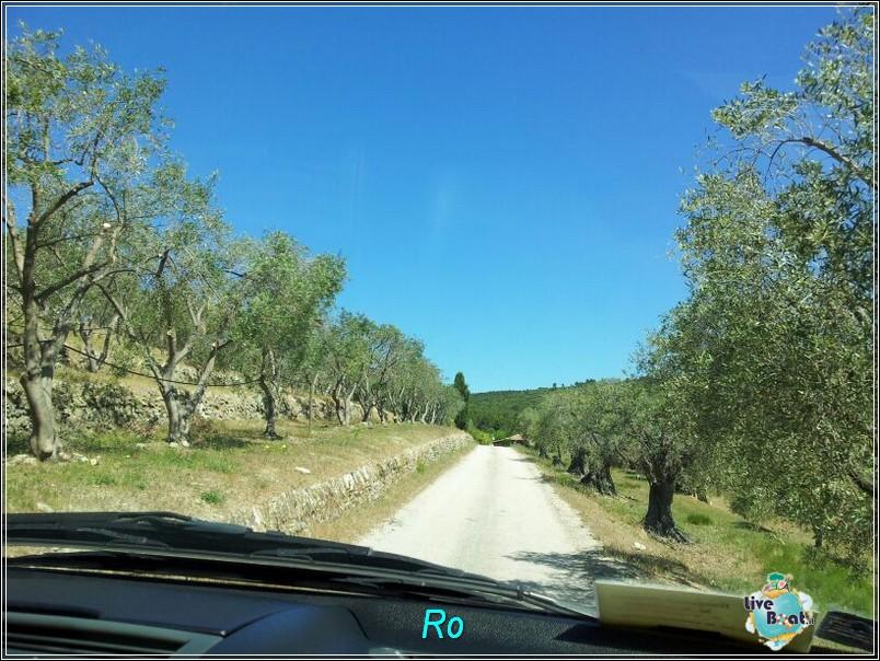 2014/05/15 - Tolone - Costa neoRiviera-foto-costa-neoriviera-costa-crociere-tolone-direttaliveboat-crociere-7-jpg