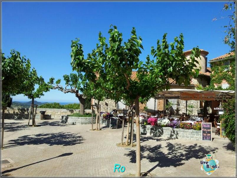 2014/05/15 - Tolone - Costa neoRiviera-foto-costa-neoriviera-costa-crociere-tolone-direttaliveboat-crociere-9-jpg