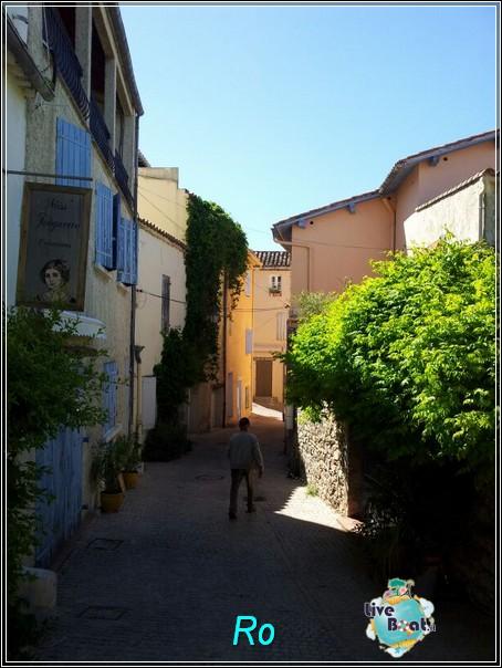 2014/05/15 - Tolone - Costa neoRiviera-foto-costa-neoriviera-costa-crociere-tolone-direttaliveboat-crociere-10-jpg