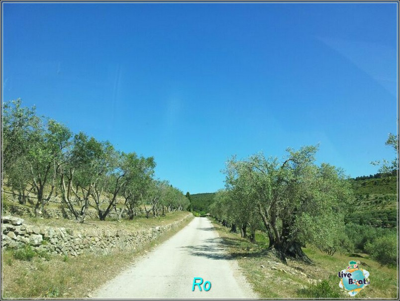 2014/05/15 - Tolone - Costa neoRiviera-foto-costa-neoriviera-costa-crociere-tolone-direttaliveboat-crociere-14-jpg