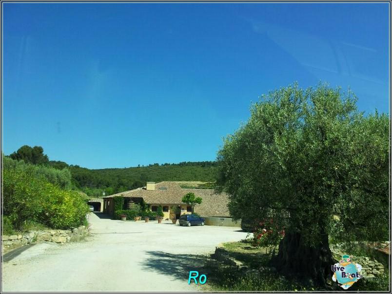 2014/05/15 - Tolone - Costa neoRiviera-foto-costa-neoriviera-costa-crociere-tolone-direttaliveboat-crociere-15-jpg