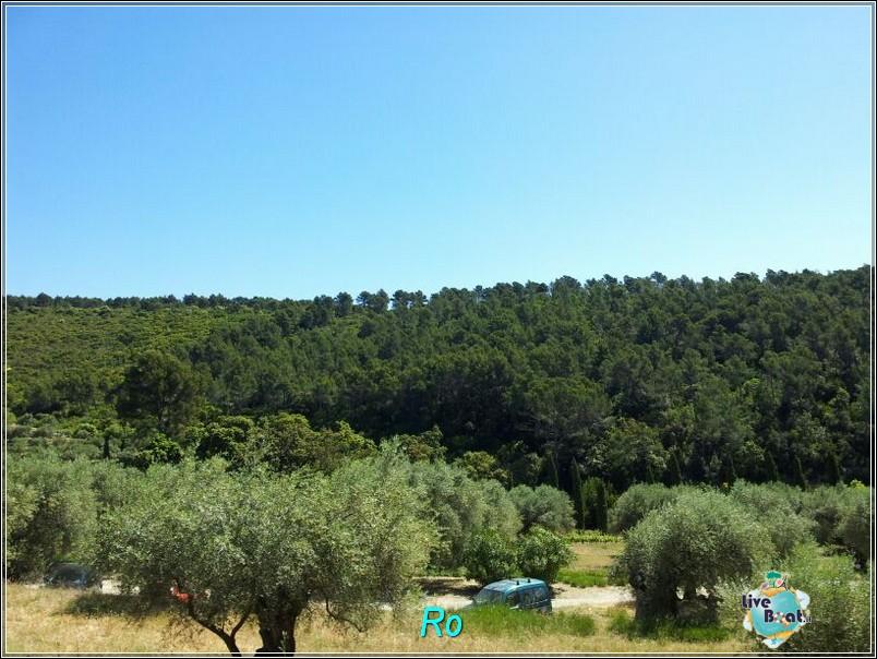 2014/05/15 - Tolone - Costa neoRiviera-foto-costa-neoriviera-costa-crociere-tolone-direttaliveboat-crociere-17-jpg