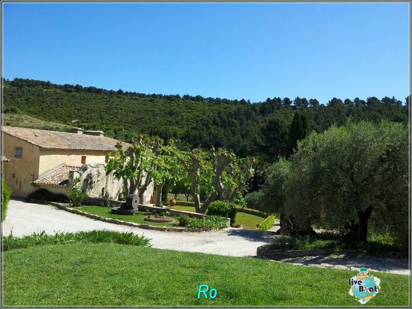 2014/05/15 - Tolone - Costa neoRiviera-foto-costa-neoriviera-costa-crociere-tolone-direttaliveboat-crociere-18-jpg