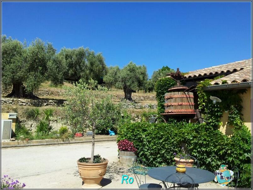 2014/05/15 - Tolone - Costa neoRiviera-foto-costa-neoriviera-costa-crociere-tolone-direttaliveboat-crociere-19-jpg