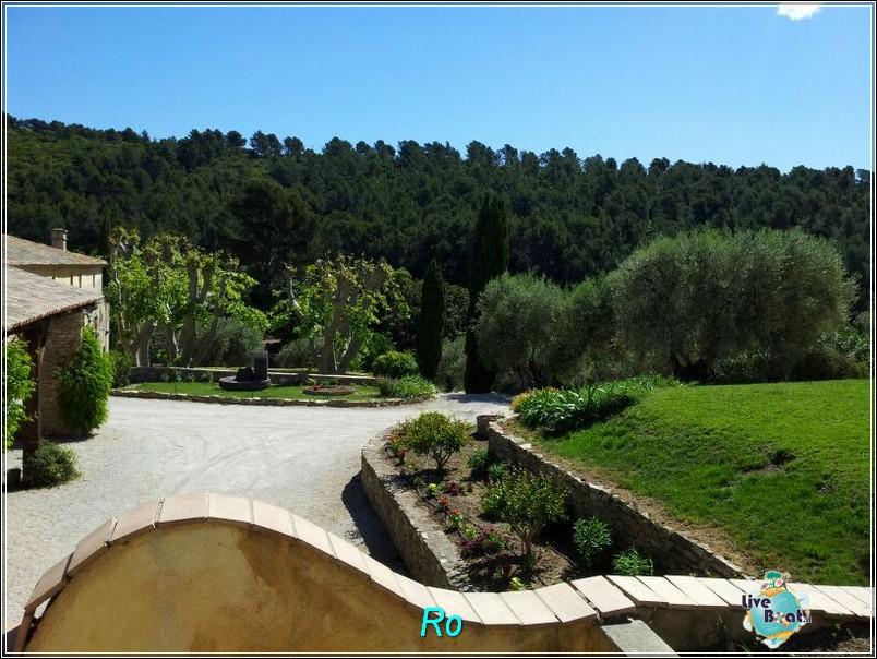2014/05/15 - Tolone - Costa neoRiviera-foto-costa-neoriviera-costa-crociere-tolone-direttaliveboat-crociere-20-jpg