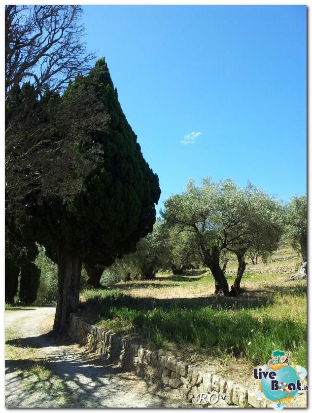2014/05/15 - Tolone - Costa neoRiviera-costaneoriviera-12costacrociere-tolone-direttaliveboat-crociere-jpg