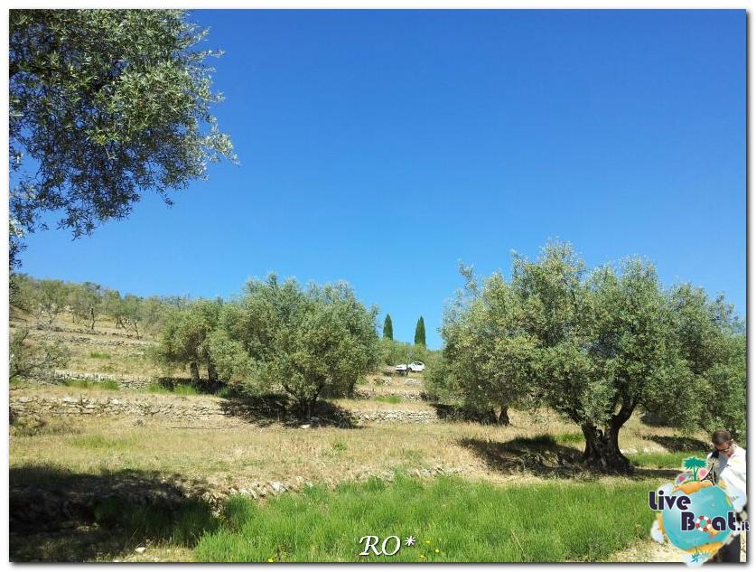 2014/05/15 - Tolone - Costa neoRiviera-costaneoriviera-13costacrociere-tolone-direttaliveboat-crociere-jpg