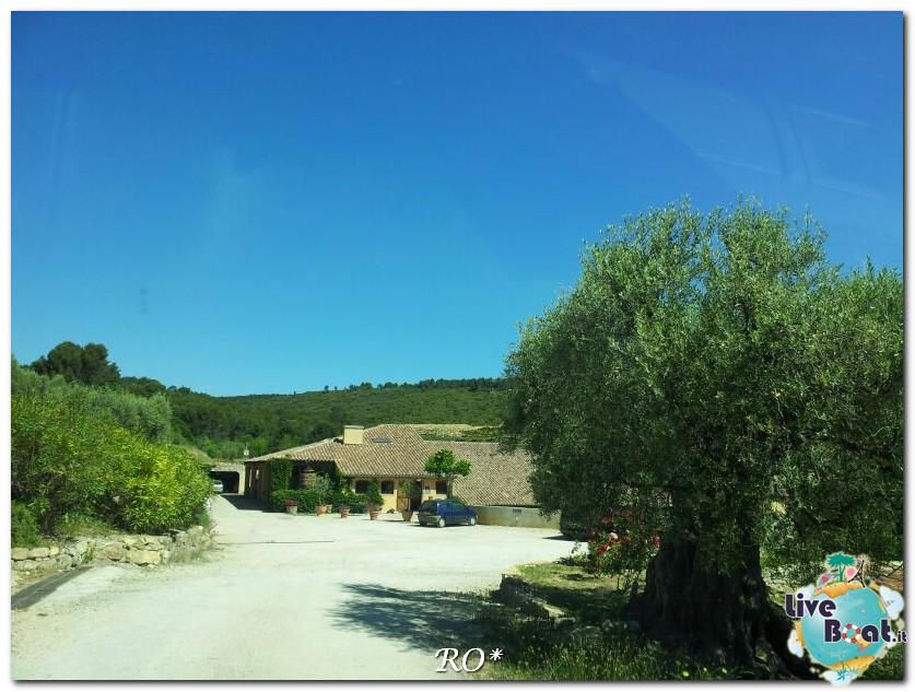 2014/05/15 - Tolone - Costa neoRiviera-costaneoriviera-14costacrociere-tolone-direttaliveboat-crociere-jpg