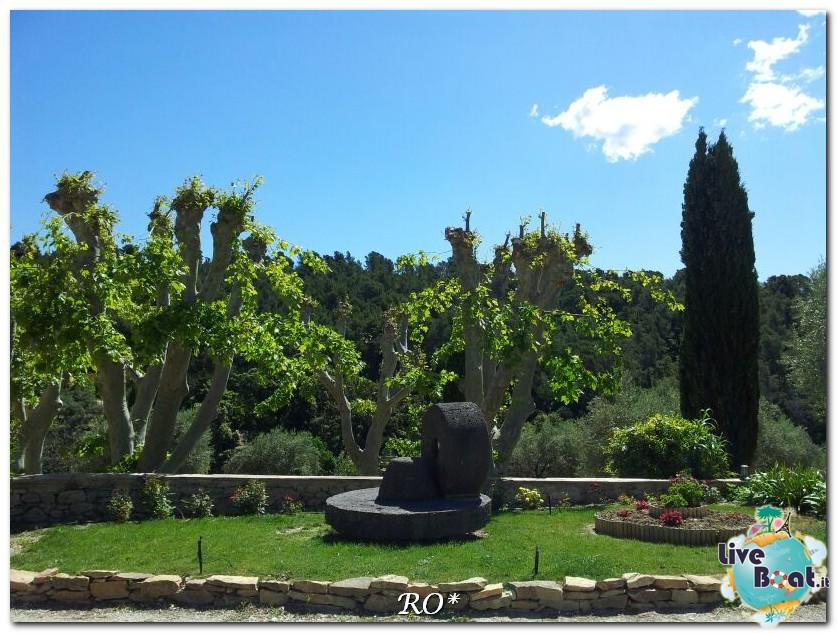 2014/05/15 - Tolone - Costa neoRiviera-costaneoriviera-15costacrociere-tolone-direttaliveboat-crociere-jpg