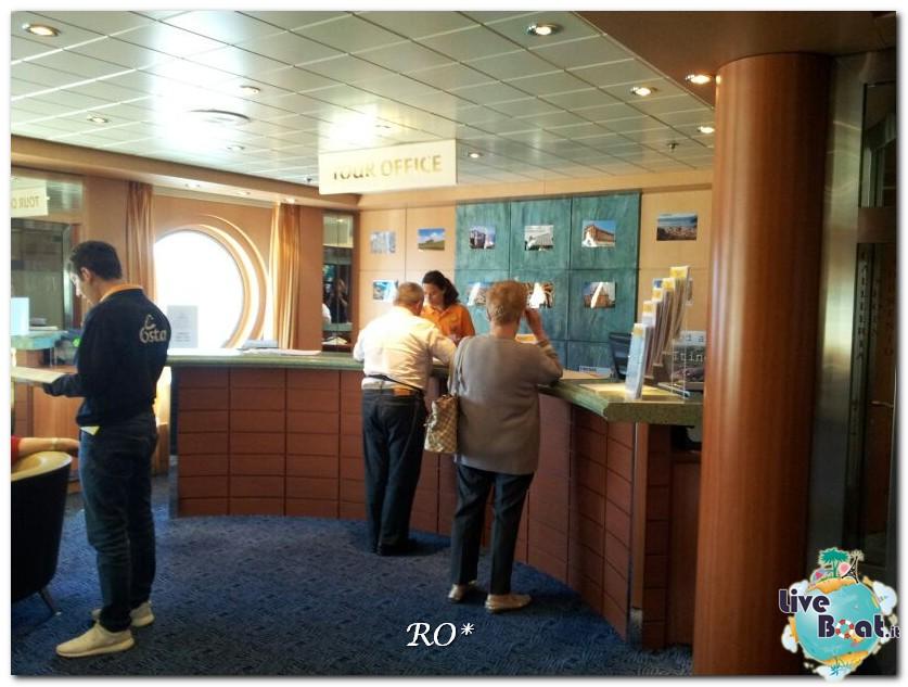2014/05/15 - Tolone - Costa neoRiviera-costaneoriviera-7costacrociere-tolone-direttaliveboat-crociere-jpg