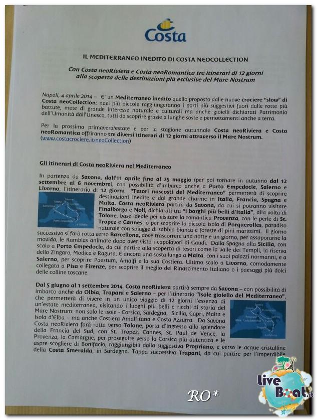 2014/05/15 - Tolone - Costa neoRiviera-costaneoriviera-17costacrociere-tolone-direttaliveboat-crociere-jpg