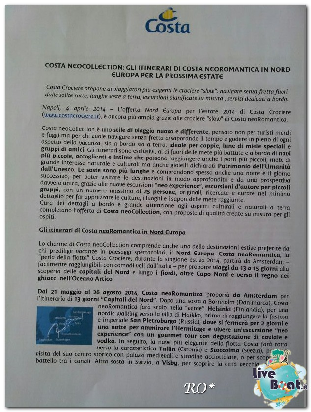 2014/05/15 - Tolone - Costa neoRiviera-costaneoriviera-19costacrociere-tolone-direttaliveboat-crociere-jpg