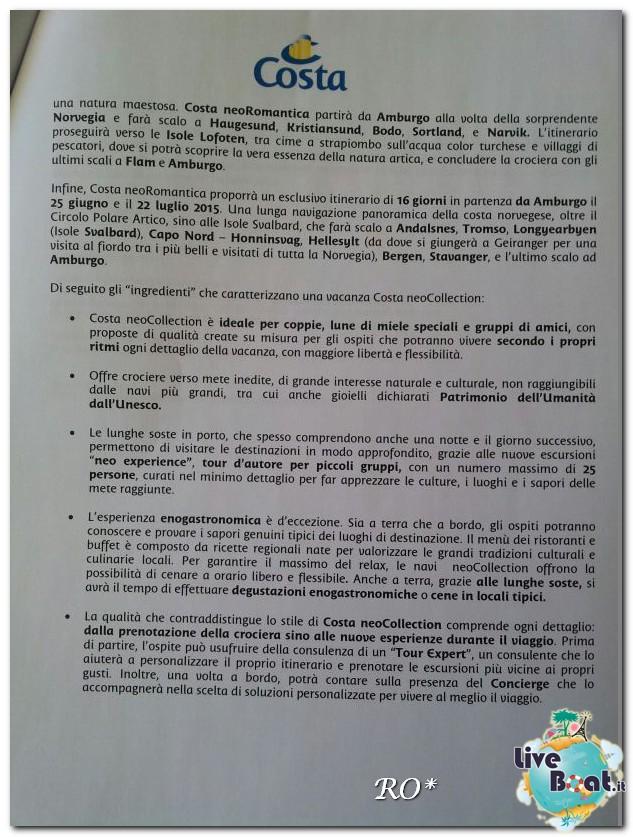 2014/05/15 - Tolone - Costa neoRiviera-costaneoriviera-20costacrociere-tolone-direttaliveboat-crociere-jpg