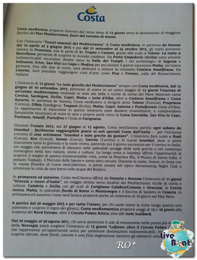 2014/05/15 - Tolone - Costa neoRiviera-costaneoriviera-21costacrociere-tolone-direttaliveboat-crociere-jpg