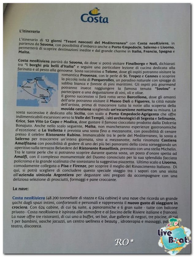 2014/05/15 - Tolone - Costa neoRiviera-costaneoriviera-22costacrociere-tolone-direttaliveboat-crociere-jpg