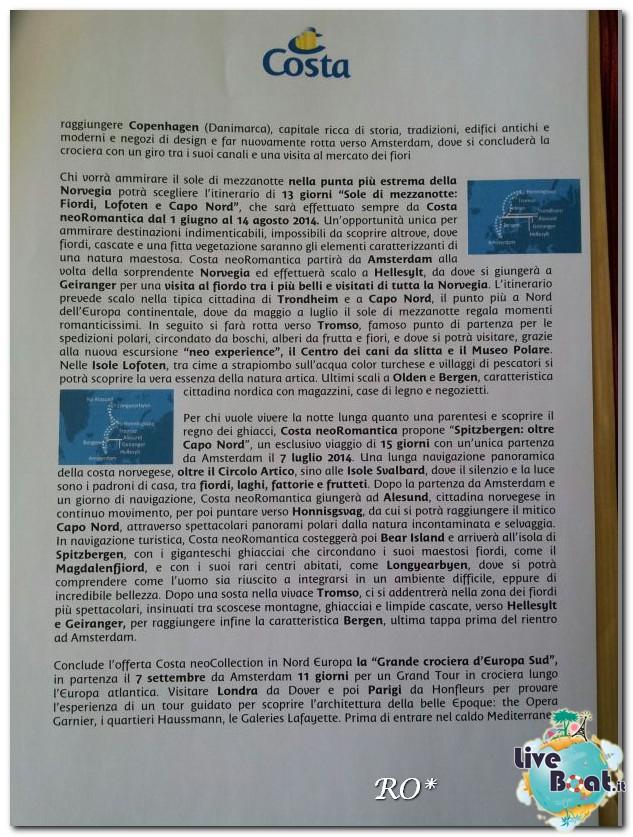 2014/05/15 - Tolone - Costa neoRiviera-costaneoriviera-23costacrociere-tolone-direttaliveboat-crociere-jpg