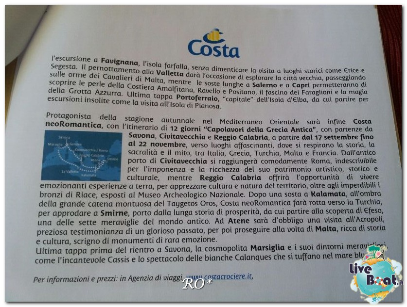 2014/05/15 - Tolone - Costa neoRiviera-costaneoriviera-24costacrociere-tolone-direttaliveboat-crociere-jpg