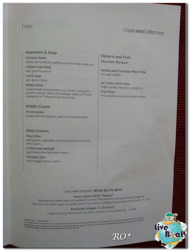2014/05/15 - Tolone - Costa neoRiviera-costaneoriviera-26costacrociere-tolone-direttaliveboat-crociere-jpg