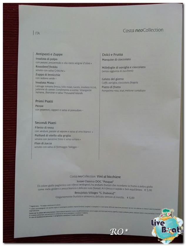 2014/05/15 - Tolone - Costa neoRiviera-costaneoriviera-29costacrociere-tolone-direttaliveboat-crociere-jpg