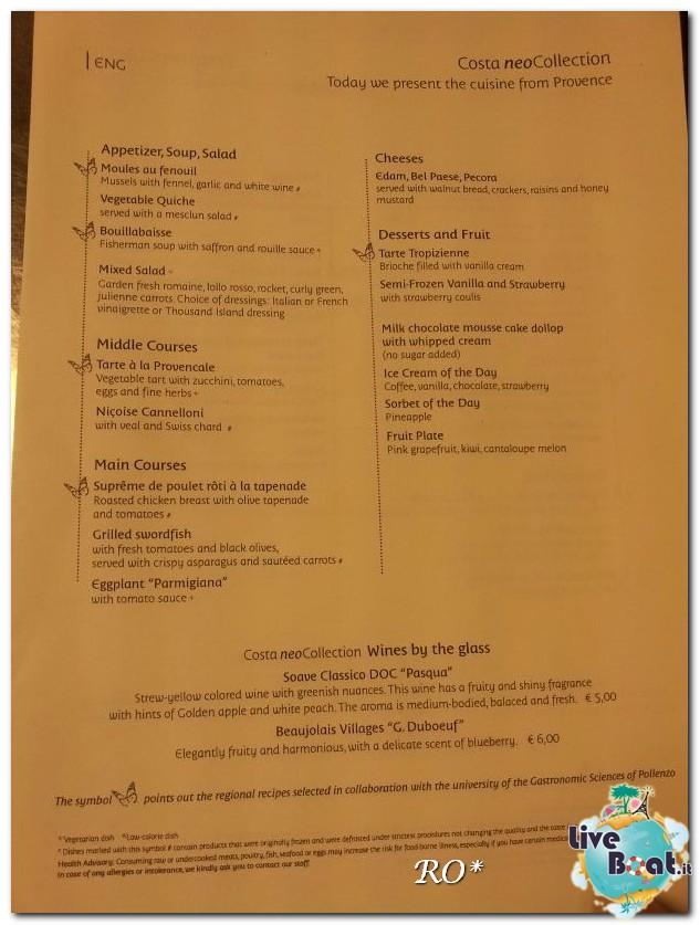 2014/05/15 - Tolone - Costa neoRiviera-costaneoriviera-3costacrociere-tolone-direttaliveboat-crociere-jpg