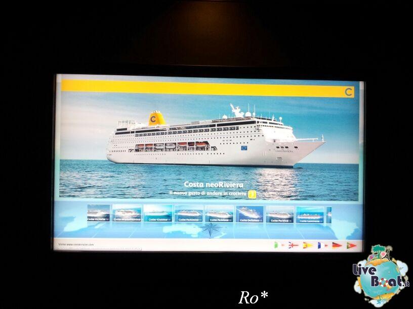 2014/05/15 - Tolone - Costa neoRiviera-30foto-costa-neoriviera-savona-imbarco-diretta-liveboat-crociere-jpg
