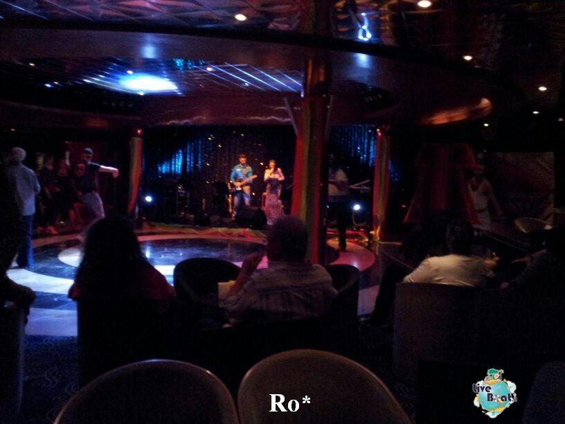 2014/05/15 - Tolone - Costa neoRiviera-5-costa-neoriviera-tolone-diretta-liveboat-crociere-jpg