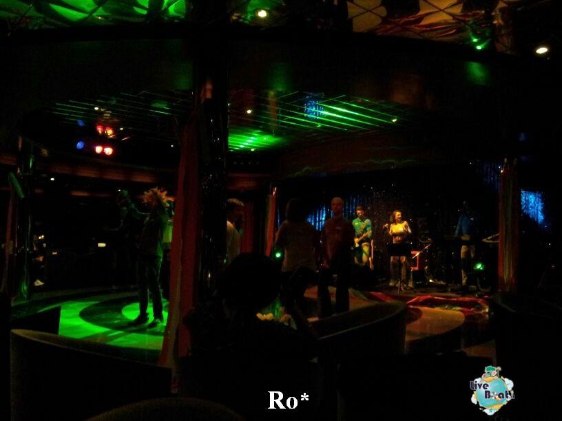 2014/05/15 - Tolone - Costa neoRiviera-6-costa-neoriviera-tolone-diretta-liveboat-crociere-jpg