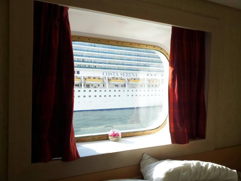 2014/05/16 - Barcellona - Costa neoRiviera-uploadfromtaptalk1400227623152-jpg