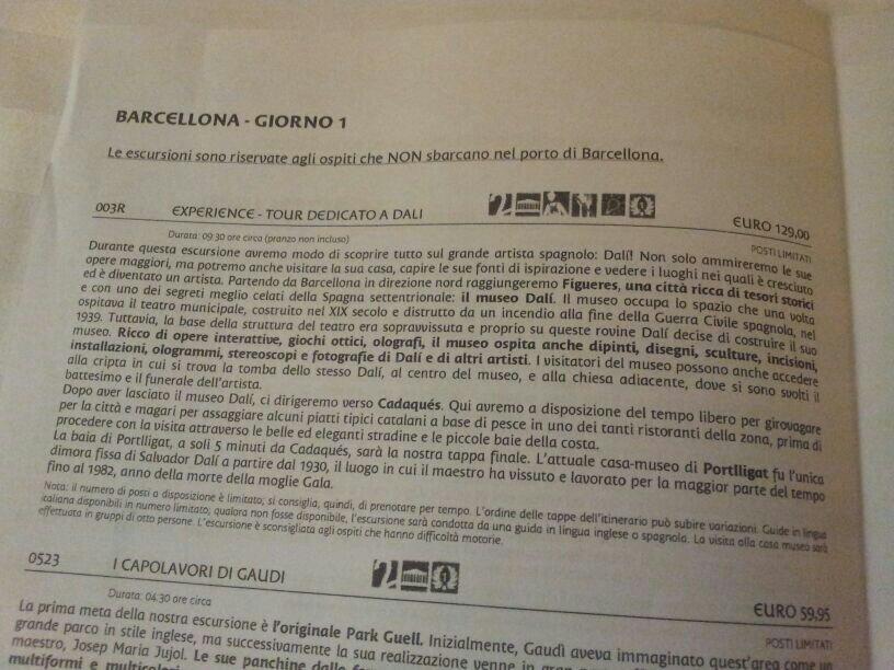 2014/05/16 - Barcellona - Costa neoRiviera-uploadfromtaptalk1400228742485-jpg