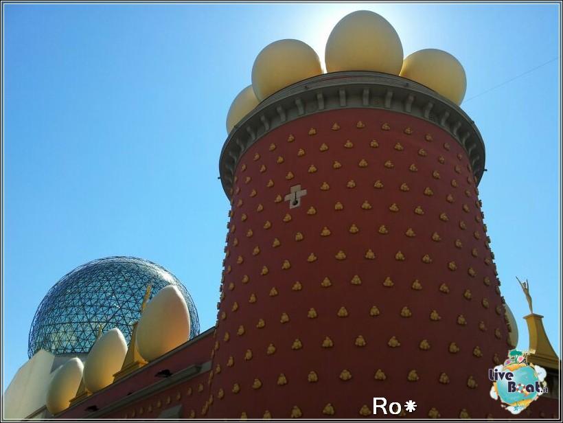 2014/05/16 - Barcellona - Costa neoRiviera-4costaneoriviera-costacrociere-tolone-direttaliveboatcrociere-jpg