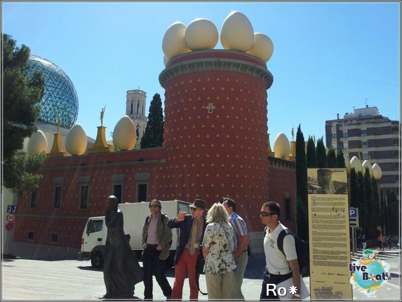 2014/05/16 - Barcellona - Costa neoRiviera-5costaneoriviera-costacrociere-tolone-direttaliveboatcrociere-jpg